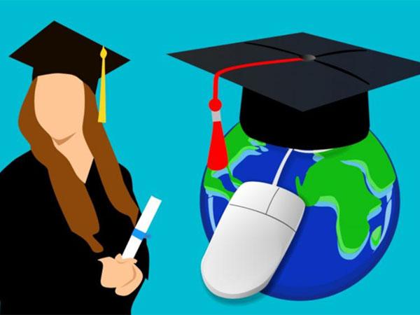 Aberto prazo de inscrições no Programa de bolsas de estudos
