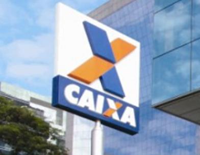Lucro da Caixa atinge R$ 1,49 bilhão, com alta de 81,8% em 12 meses
