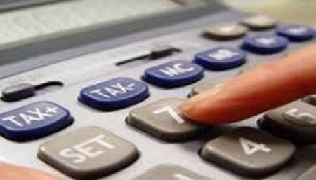 STF julga improcedente ação da Fenaban sobre atualização de débitos trabalhistas