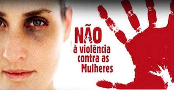 Divulgação/Instagram