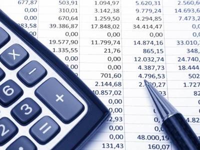 Na Assembleia serão apresentados os balanços das receitas e despesas efetuadas pelo Sindicato em 2015