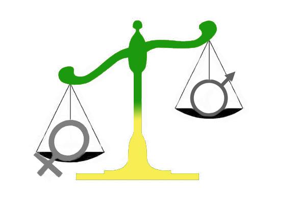Brasil cai para a 90ª posição no ranking de igualdade entre gêneros