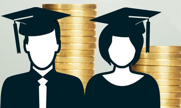A desigualdade entre homens e mulheres no mercado de trabalho e na vida