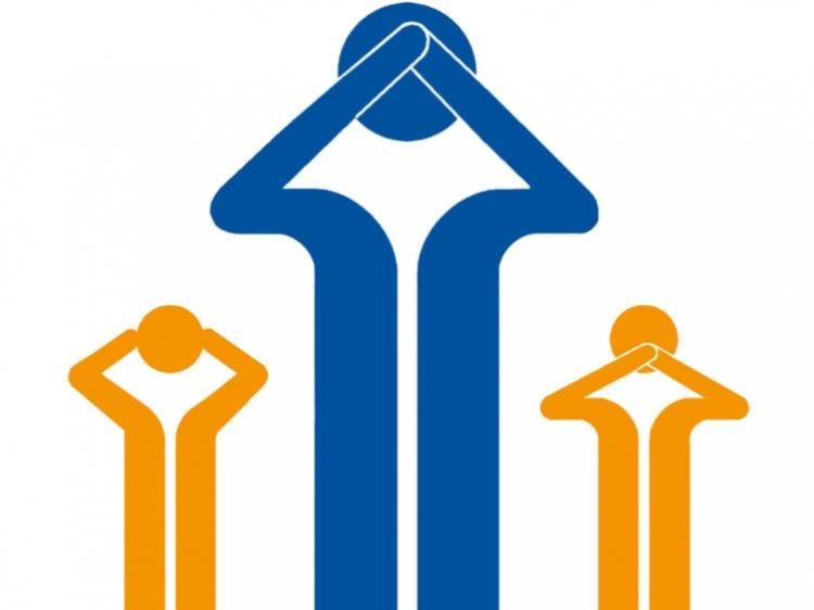 No Dia do Aposentado, empregados se mobilizam em defesa da Funcef