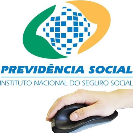 INSS disponibiliza novo canal para consulta de extratos previdenciários