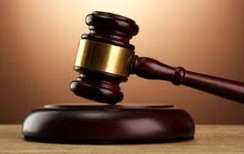 Sindicato de Londrina ganha na Justiça direitos dos empregados da Caixa em Rolândia e Cambé