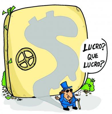 Lucro do Itaú atinge R$ 18,6 bilhões no terceiro trimestre