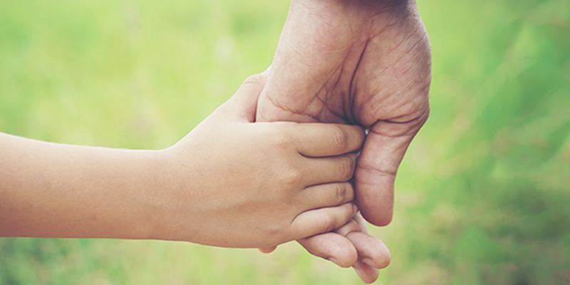 Curso de Paternidade Responsável está disponível on-line pela UFRN