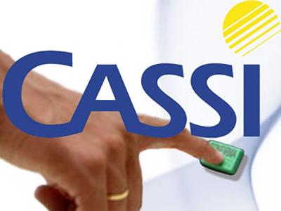 Cassi: proposta não recebe votos suficientes para aprovação