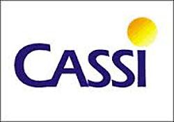 Eleições da Cassi têm quatro chapas inscritas
