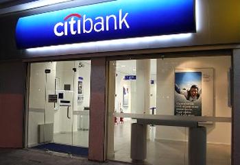 Funcionários do Citibank recebem PLR no dia 28/09