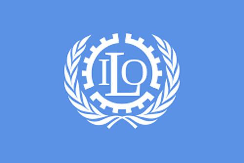 Comissão de peritos da OIT pede diálogo com entidades sindicais