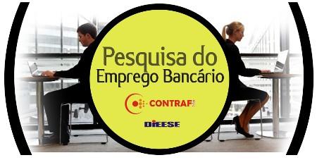 Bancos fecharam 2.929 vagas de emprego da categoria bancária no Brasil em 2018