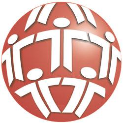 Assembleia Geral no dia 5/02 abre processo eleitoral do Sindicato
