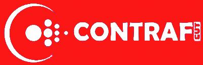 Sindicato realiza Assembleia dia 16/02 para escolha de delegados ao Congresso da Contraf