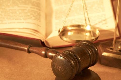Súmula do TST determina reintegração no emprego em casos de dispensa discriminatória