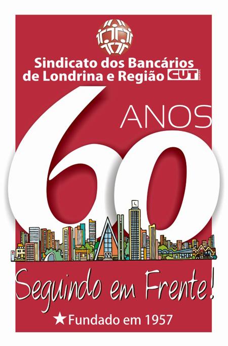 Câmara Municipal presta homenagens aos 60 anos do Sindicato e ao Dia da Categoria Bancária