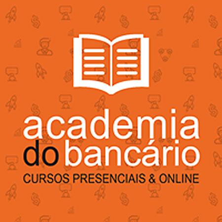 Neste sábado (8) começa o curso de Imersão presencial no Sindicato de Londrina