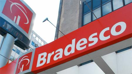 Bradesco pagou cerca de R$ 2 bilhões no BAC Florida, valor que corresponde a aproximadamente um terço dos R$ 6,2 de lucro líquido obtido no Brasil no primeiro trimestre deste ano