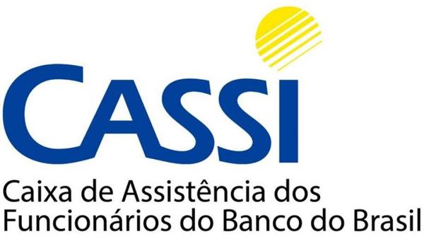 Cassi recebe os aportes decorrentes da alteração estatutária
