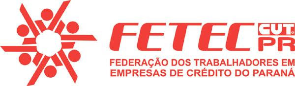 Fetec-CUT/PR comemora hoje 25 anos de atividades