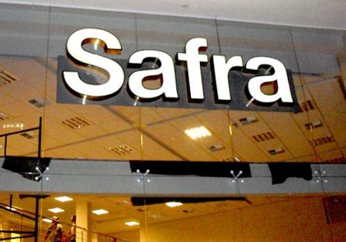 Banco Safra teve lucro líquido de R$ 2,145 bilhões
