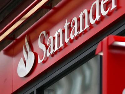 Lucro do Santander chega a R$ 10,8 bilhões no Brasil