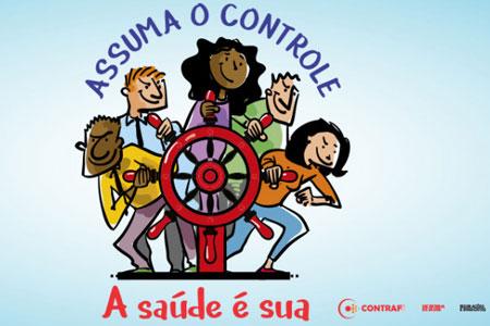 Contraf-CUT organiza campanha em defesa da saúde da categoria bancária