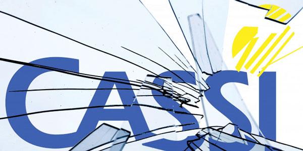 Diretoria põe a mão no bolso dos associados e quer rasgar Estatuto da Cassi