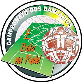 Abertas inscrições para o Torneio de Futsal 2017 de Londrina