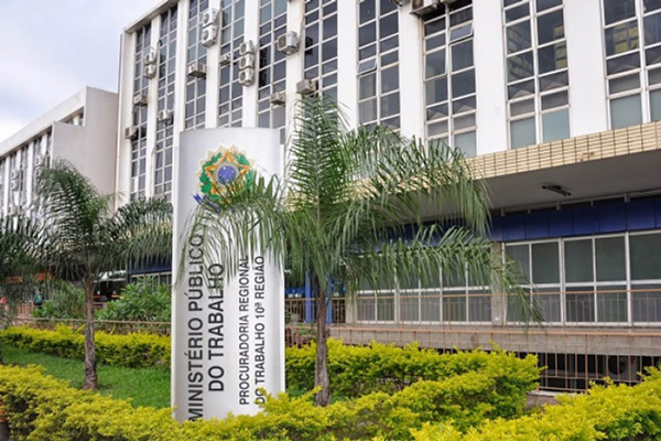 A reunião entre a Caixa e o MPT abriu caminho para celebração de um acordo judicial em torno da contratação de aprovados no concurso de 2014