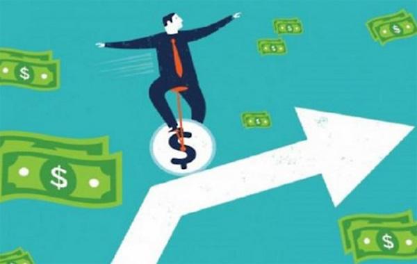 Quatro grandes bancos do País lucram R$ 20,85 bilhões em três meses