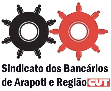 Quinta (18/10) tem Assembleia de Prestação de Contas do Sindicato
