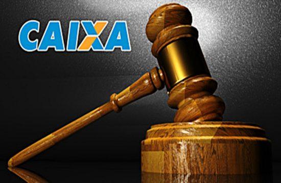 Justiça impede descomissionamento de gerentes da Caixa sem CPA-20