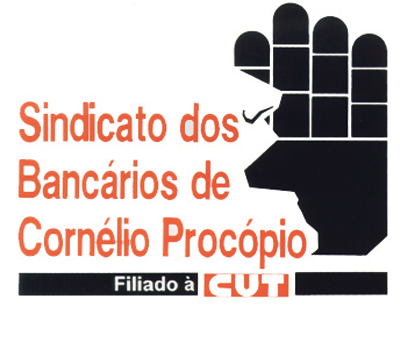 Dia 26/06 tem Assembleia de Prestação de Contas do Sindicato