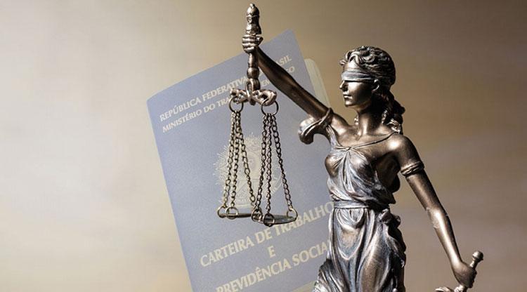 Liminar obtida pela Contraf-CUT impede Banco do Brasil de extinguir função de caixa