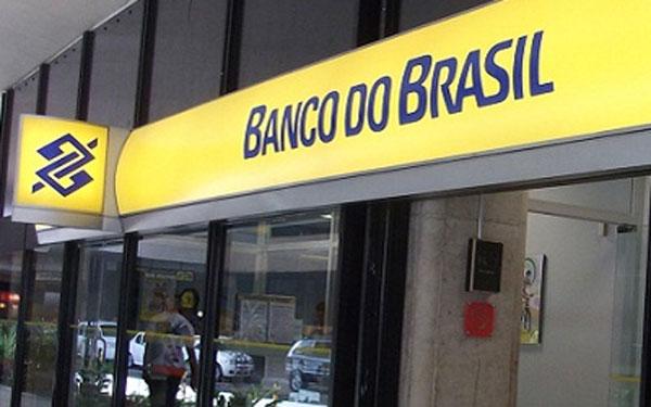 Assembleia virtual dia 25/01 vota indicativo de paralisação no Banco do Brasil