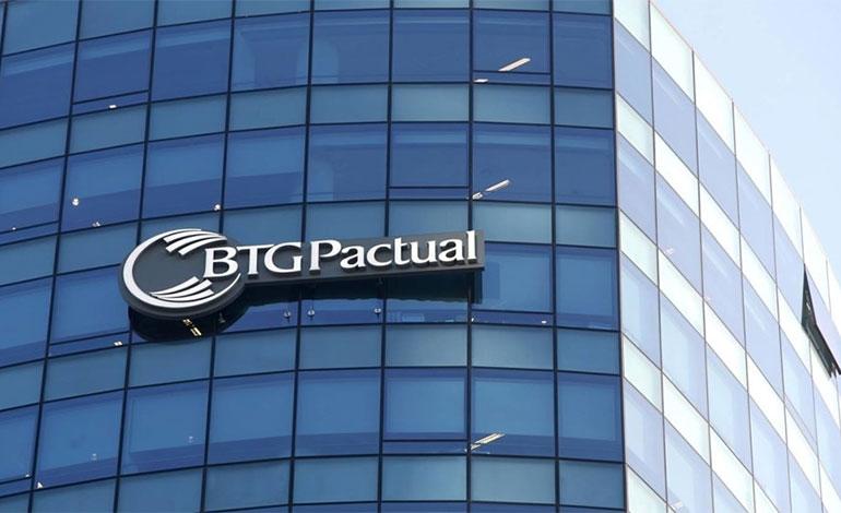 Funcionários que defendem o Banco do Brasil sofrem repressão de gestores