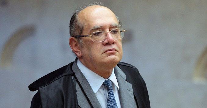 Numa decisão monocrática, que atende aos interesses do setor financeiro, Gilmar Mendes suspendeu milhares de ações trabalhistas