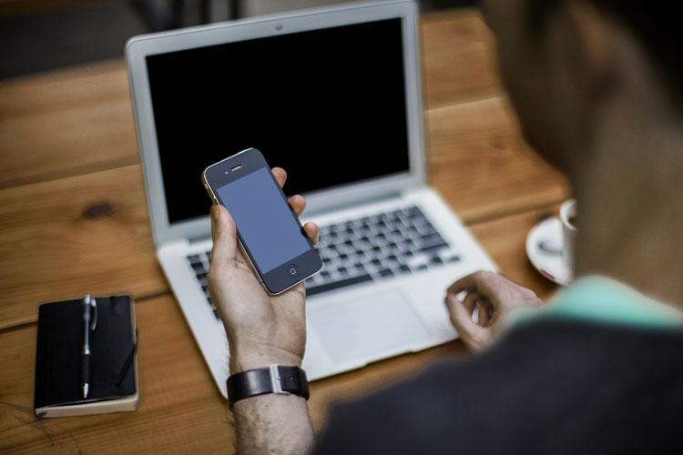 Assembleia virtual dos funcionários do Bradesco vota proposta de teletrabalho