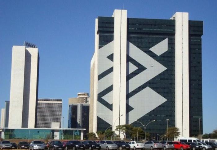 Banco do Brasil completa 212 anos neste dia 12 de outubro