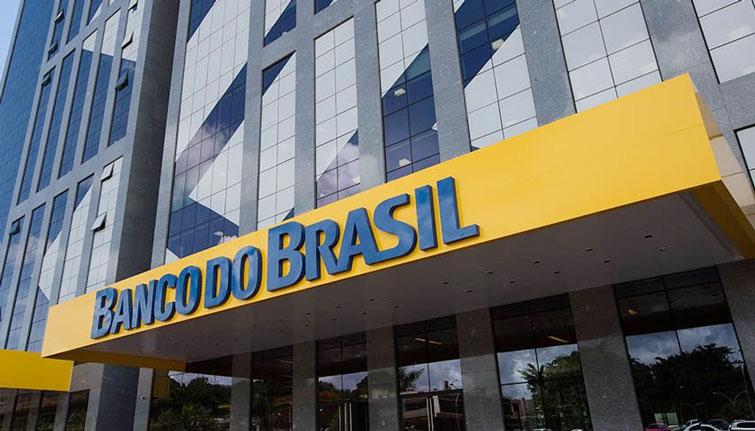Dia 25/01 tem Assembleia virtual dos funcionários do Banco do Brasil
