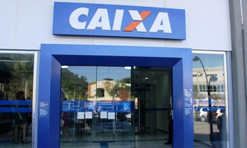 Contraf-CUT envia ofício à Caixa solicitando explicações sobre desocupação de imóveis