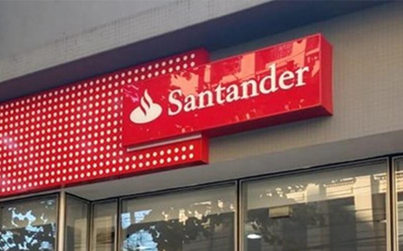 Assembleia aprova Acordo do Banco de Horas Negativas no Santander