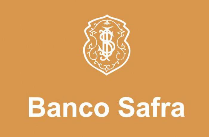 Banco terá que apresentar relação de lesados por cobrança indevida