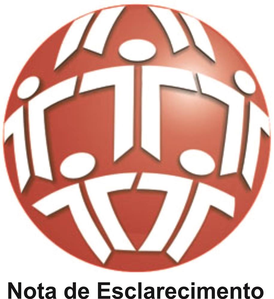 Regiane Portieri, Presidenta do Sindicato dos Bancários de Londrina,  em nota de esclarecimento para a categoria