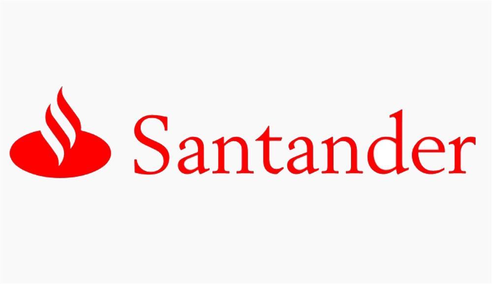 SANTANDER É MULTADO EM R$ 5,3 MILHÕES POR DESCUMPRIR DIREITOS TRABALHISTAS