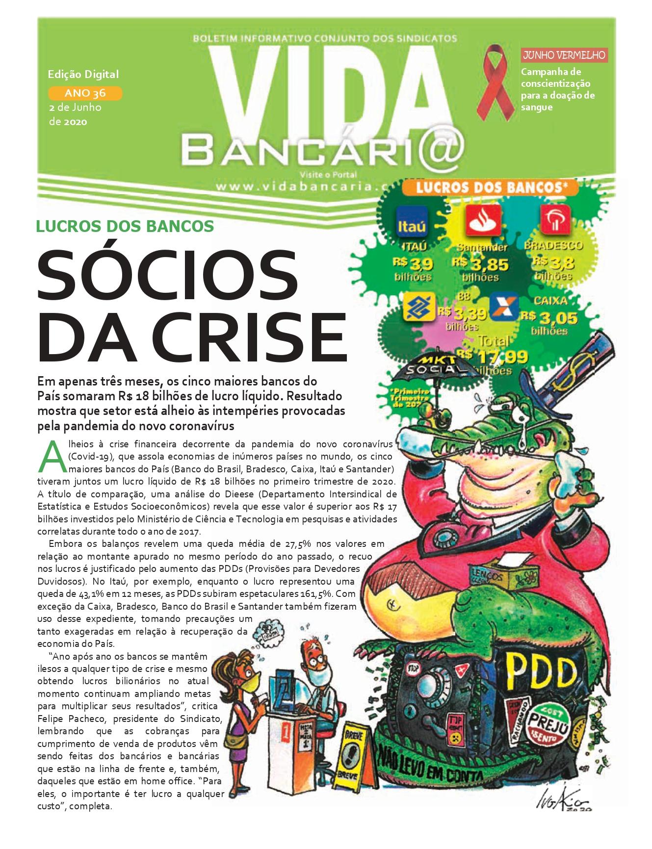 Edição Digital