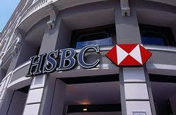 PLR: HSBC Frustra expectativa dos bancários