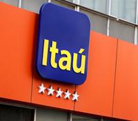 GT de Saúde discute afastamentos e retorno ao trabalho com o Itaú